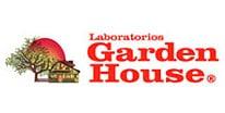 Cliente Hangar: Laboratorio Garden House