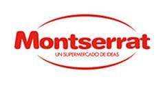 Cliente Hangar: Montserrat