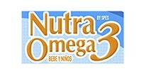 Cliente Hangar: Nutra Omega3