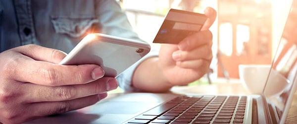 HANGAR Desarrollo de ecommerce, funnel de ventas y leads