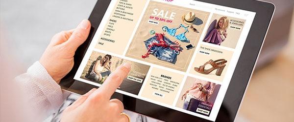 HANGAR Lanzamiento de marcas y productos/servicios