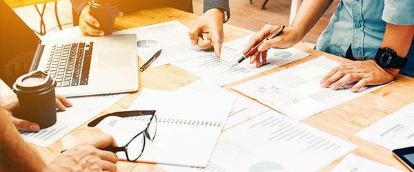 HANGAR Rentabilización y fidelización de clientes